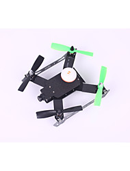 Sextant Racing Drone With Camera PNP RC Quadcopter For FPV RC Quadcopter