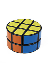 2*3*3 Layers Full-function Shaped Magic Cube