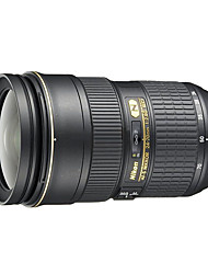 Nikon® AF-S 24-70mm f/2.8G ED Wide Angle Zoom Lens D810 D5300 D7100 D750 D610 D7200 D5600 D3400 D5 D500