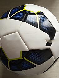 para Futebol Americano Masculino Esporte Ao Ar Livre PU (Poliuretano)