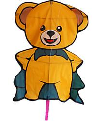 kites Animal Náilon Clássico e Intemporal Unisexo 5 a 7 Anos 8 a 13 Anos