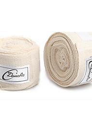 Protetor de mão bandagem bandagem de combate grátis para meninos e meninas protetor de mão