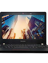 Lenovo laptop K41-70 14 inch Intel i5-5300U Dual Core 4GB RAM 500GB hard disk Windows7 AMD R7 2GB
