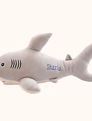 Peluches Shark Poupées & Peluches