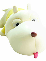 juguetes de peluche Muñecas Perros