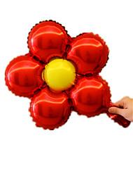 Ballons Sphère 2 à 4 ans 5 à 7 ans 8 à 13 ans 14 ans & Plus