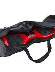 L Sac à bandoulière Cyclisme/Vélo Etanche Résistant à la poussière Vestimentaire Multifonctionnel