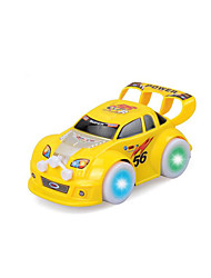 Toys Car Plastic