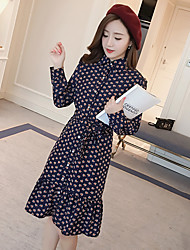 Sinal 2017 versão coreana do novo vestido