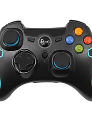 Betop BTP-2282Wireless  Gamepads for Gaming Handle Bluetooth