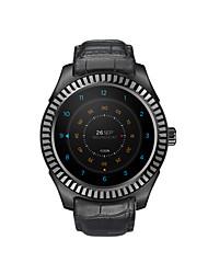 D7 3g andriod smartwatch телефон измерение сердечного ритма nfc ip65 водонепроницаемый