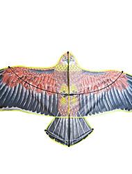 kites Eagle Tecido Especial Unisexo 8 a 13 Anos 14 Anos ou Mais