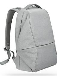 Anti theft Laptop Backpack Men's Travel Backpacks Multifunction Rucksack Waterproof hidden zipper School Bags For Teenagers