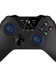 Flydigi X9ET Gamepads for Gaming Handle Bluetooth Black