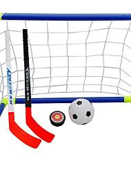 Futebol Redes Gol de Futebol 1 Peça