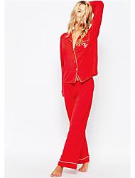 Rabbit Fur Pajama