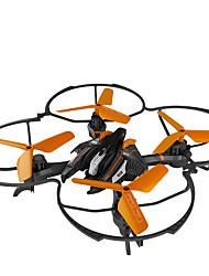 Attop Remote Control Aircraft Independent Day Authorized Villain Dhargeable Drop Large Four-axis Aircraft Unmanned Aerial Aircraft Model Aerial