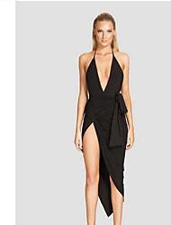 AliExpress 2016 new hot sexy dress harness