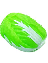 Toy Foods Vegetais Hobbies de Lazer ABS Crianças
