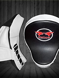 Free Combat Boxing And Taekwondo Special  Hand Target Foot Target Protective For Adults And Children