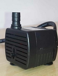 0.5M 3W Aquarium Water Cycle Submersible Pumps