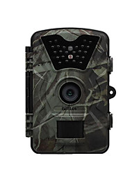 New CT008 Hunting Camera Outdoor Outdoor Animal Surveillance Camera Hunting Machine