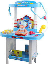 Pretend Play Leisure Hobby Furniture