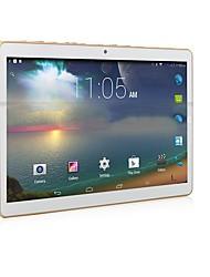 CY-Q906 9.7  polegadas phablet (Android 4.4 1280*800 Quad Core 1GB RAM 16GB ROM)