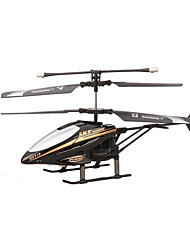 RC Helicopter 2CH 2 Axis 2.4G -