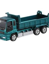 Vehículo de construcción Vehículos de tracción trasera Plástico Verde