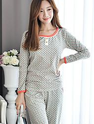 Pyjama rayonne