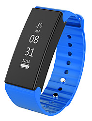 TLWT2 Smart Bracelet / Smart Watch /Intelligent Heart Rate Blood Pressure / Elderly Health Campaign / Waterproof Step / Blood Oxygen / Fatigue Monitor