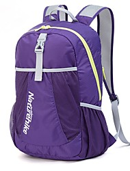 22 L Hiking & Backpacking Pack Backpack Multifunctional