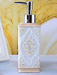 Lotion BottleResin /Traditional