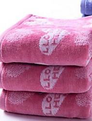 ServietteFil teint Haute qualité 100% Coton Serviette