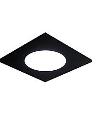 Montaggio del flusso ,  Contemporaneo Pittura caratteristica for LED MetalloCamera da letto Sala da pranzo Sala studio/Ufficio Camera dei