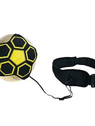 equipamento de treinamento de futebol da escola primária e secundária das crianças para ajudar no treinamento de treinamento de pessoal