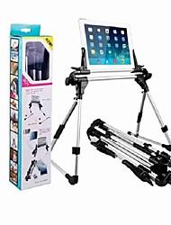 Suporte Ajustável iMac Outros Tablet Celular Tablet Tudo-Em-1 Aluminio