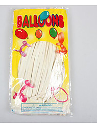 Balloons Novelty & Gag Toys 2 to 4 Years 5 to 7 Years 8 to 13 Years 14 Years & Up