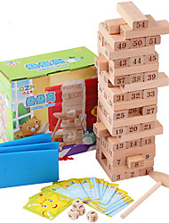 Building Blocks Educational Toy For Gift  Building Blocks 5 to 7 Years Toys