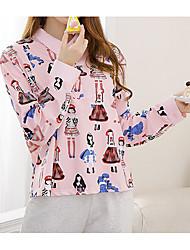 Пижамы Кружева