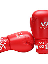 Boxing Gloves for Boxing Mittens Protective PU