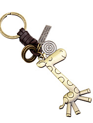 Key Chain Key Chain Metal