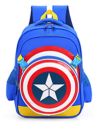 Kids Sports Casual Outdoor Backpack Nylon