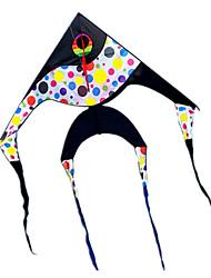 kites Peixes Tecido Especial Unisexo 8 a 13 Anos 14 Anos ou Mais