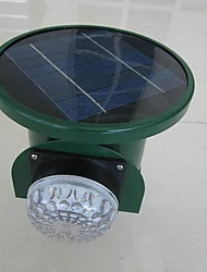 Led Solar Star Light