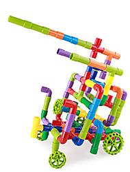 Blocos de Construir para presente Blocos de Construir Jogos & Quebra-Cabeças Brinquedos 8 a 13 Anos Brinquedos