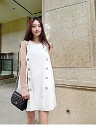 Двубортный вариант дизайна пользовательского обода fritillaria buckle op dress