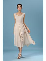 printemps et rétro verges en vrac grands littéraires été de vent national était les femmes minces&# 39; robe de coton sans manches