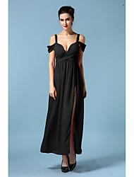 nouveau printemps et l'été robe specials gaocha robe sexy